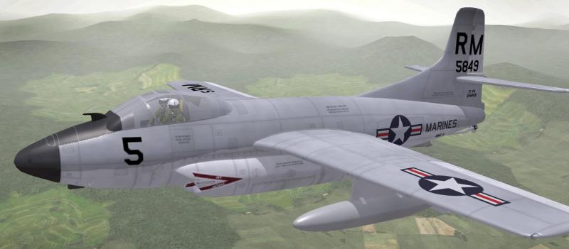 EF-10B-1.jpg
