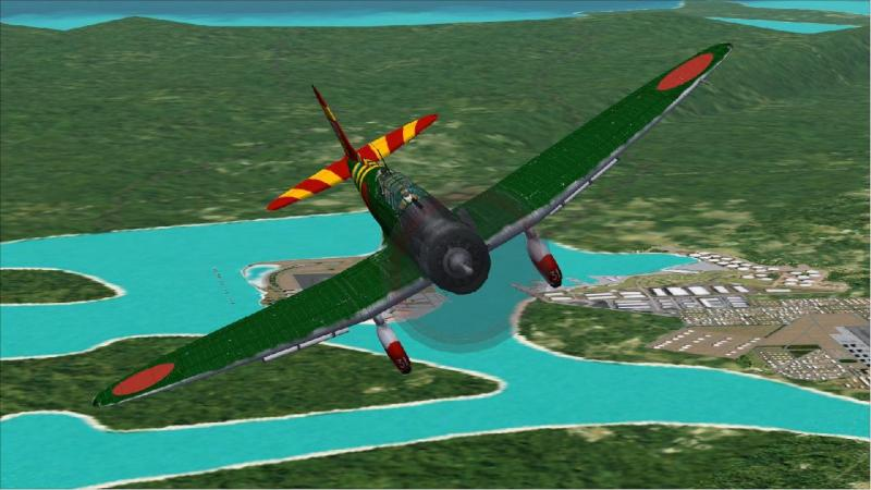 Aerosim Val.jpg