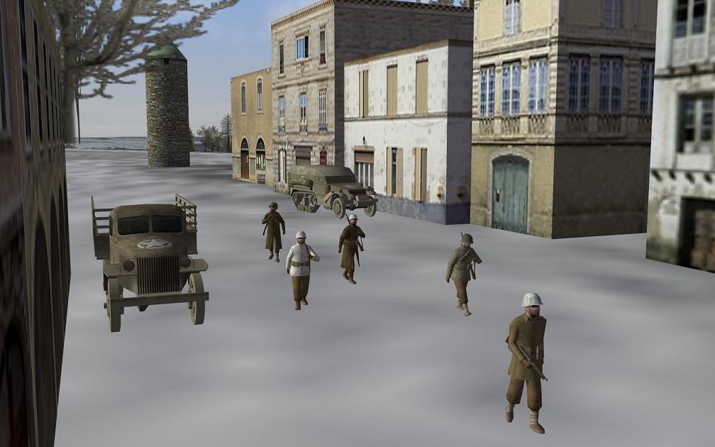 Monschau Troops.jpg