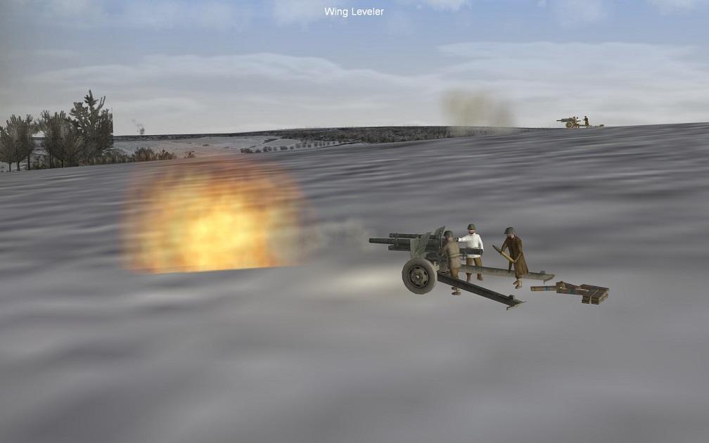 US 105mm Artillery.jpg
