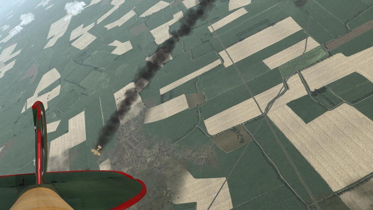 WOFF jasta 5 mission -kill.jpg
