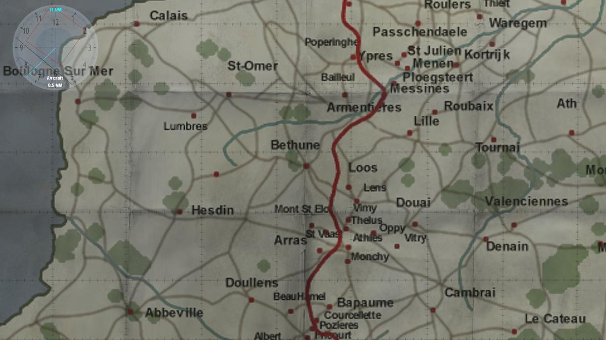 inflight map v2.jpg