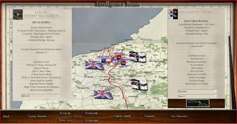 WOFF Jasta 10 intel - transfer screen + enemies.JPG