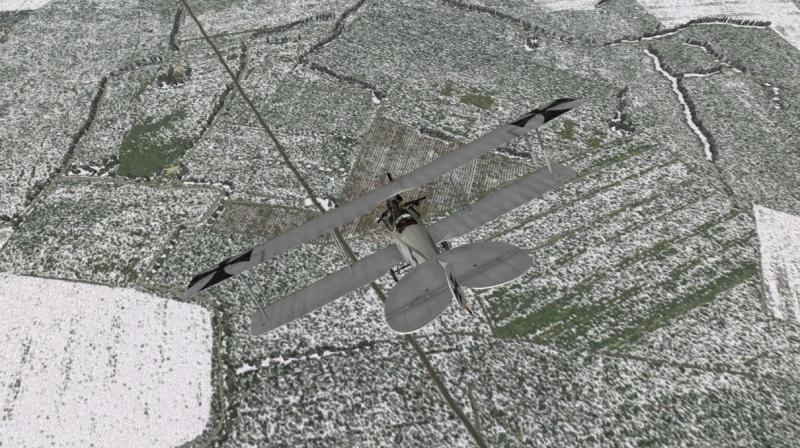 Aviatik bombing.jpg