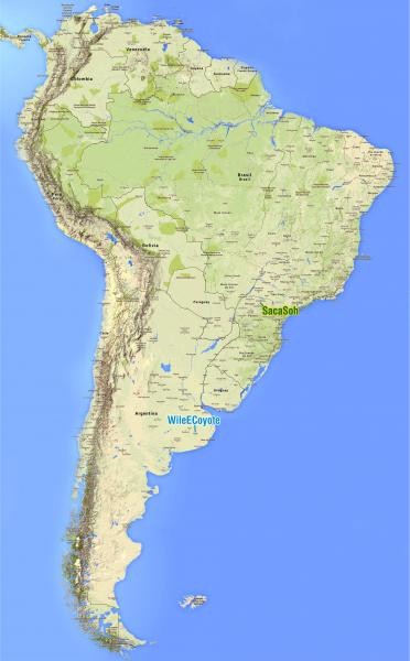 OFF-Pilots-South-America.jpg