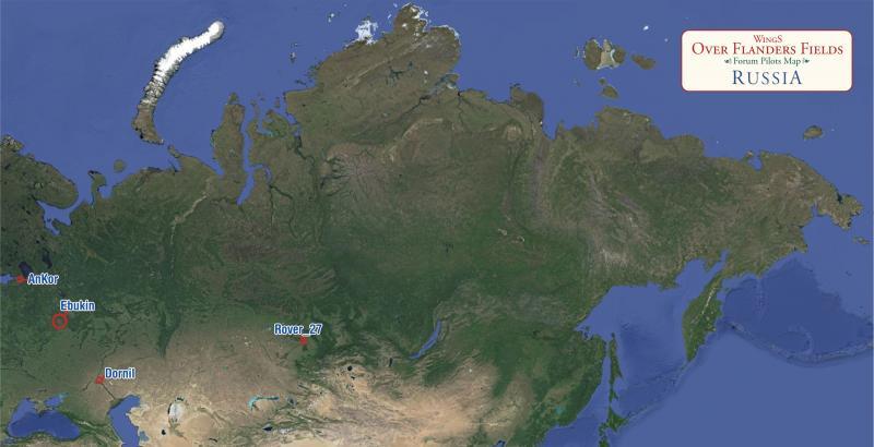 OFF-Pilots-Russia.jpg