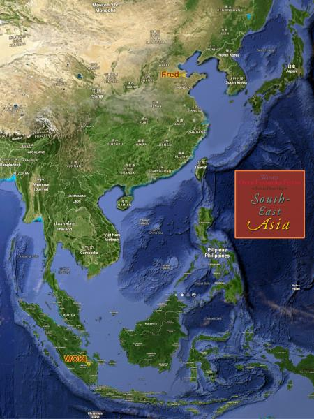 OFF-Pilots-Asia.jpg