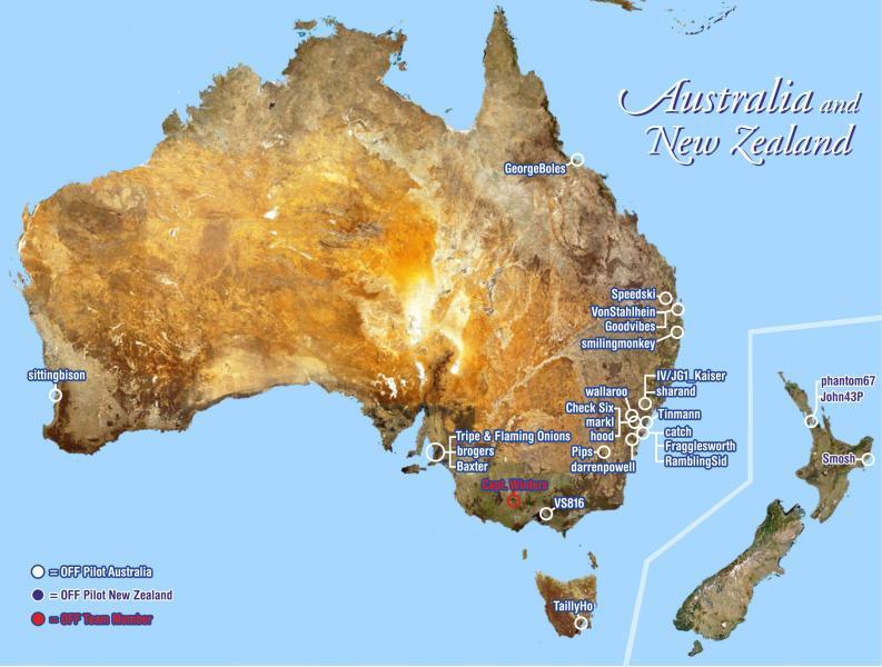 OFF-Pilots-Australia.jpg