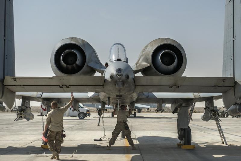 A-10_Kuwait_3.jpg