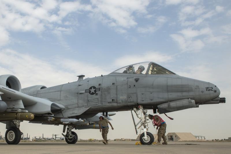 A-10_Kuwait_7.jpg