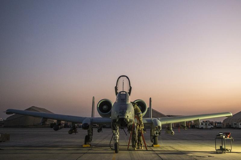A-10_Kuwait_12.jpg