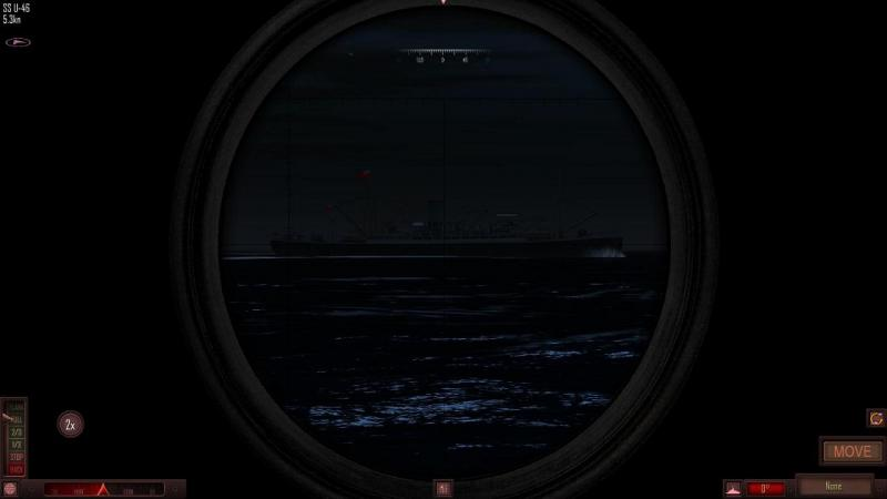 AtlanticFleet 2016-03-07 21-42-49-12.jpg