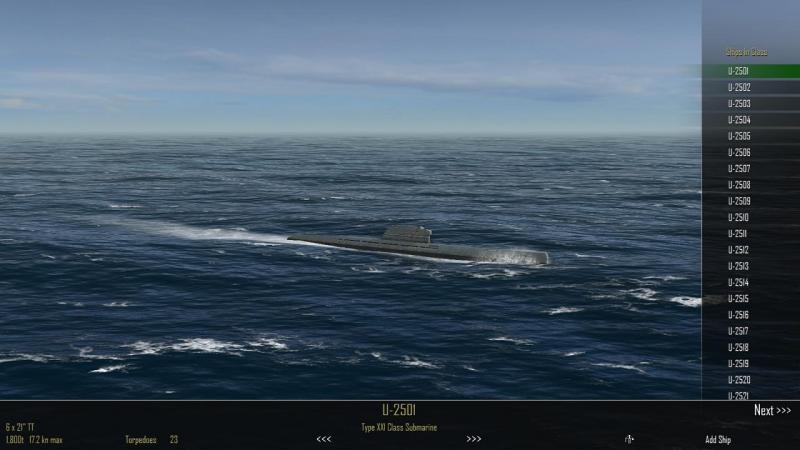 AtlanticFleet 2016-03-08 20-59-13-19.jpg