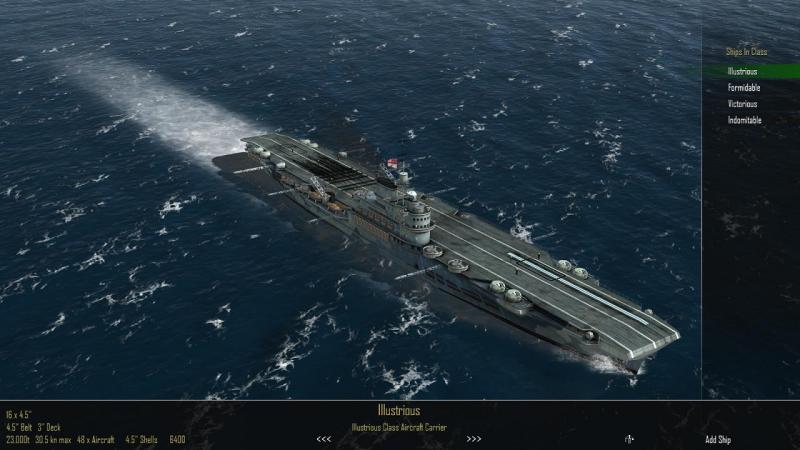 AtlanticFleet 2016-03-08 20-58-57-15.jpg