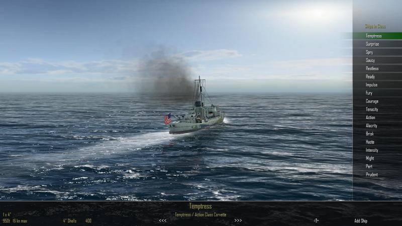 AtlanticFleet 2016-03-05 17-31-39-43.jpg