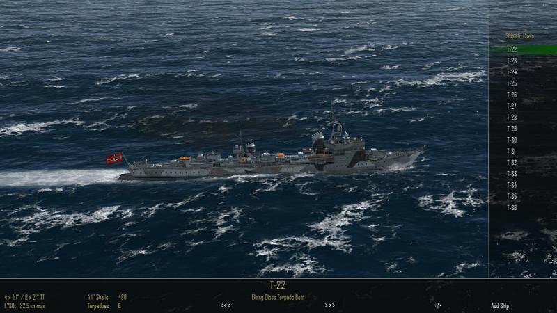 AtlanticFleet 2016-03-08 20-59-49-45.jpg