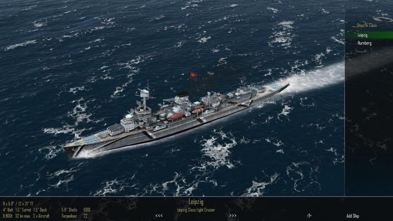 AtlanticFleet 2016-03-08 20-59-28-72.jpg