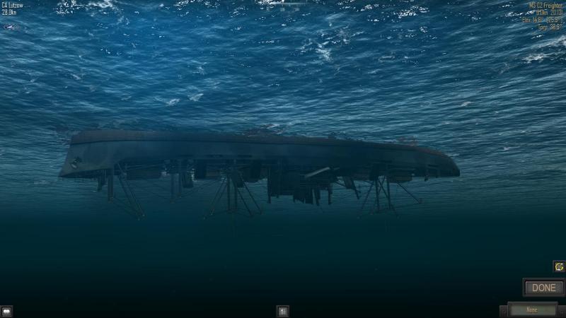 AtlanticFleet 2016-03-06 02-45-58-45.jpg