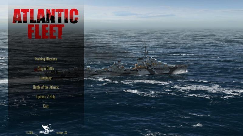 AtlanticFleet 2016-03-05 17-38-56-98.jpg