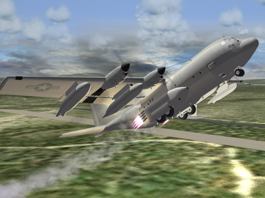 KC-130T_JATO.jpg