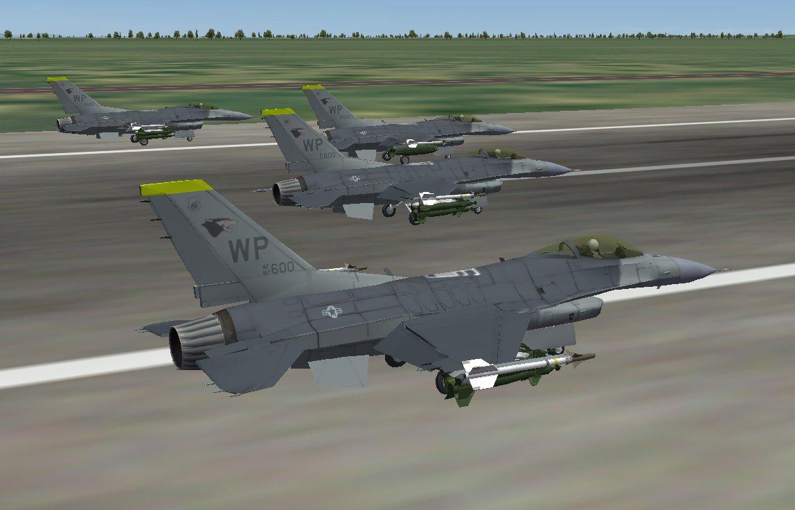 F-16CBlock50.jpg