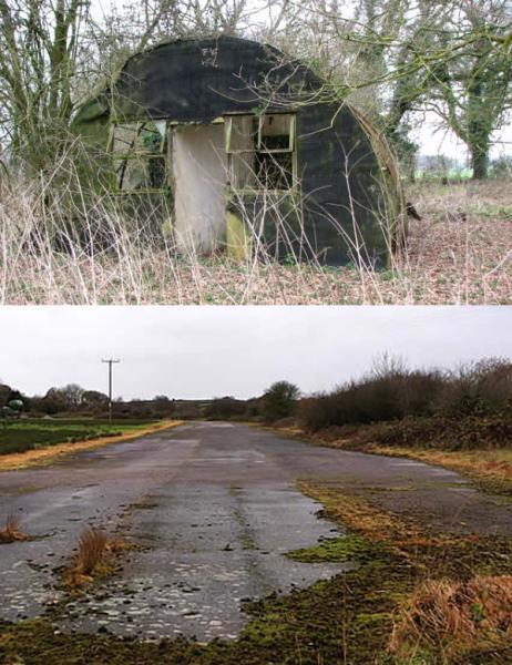 abandoned-nissen-hut.jpg