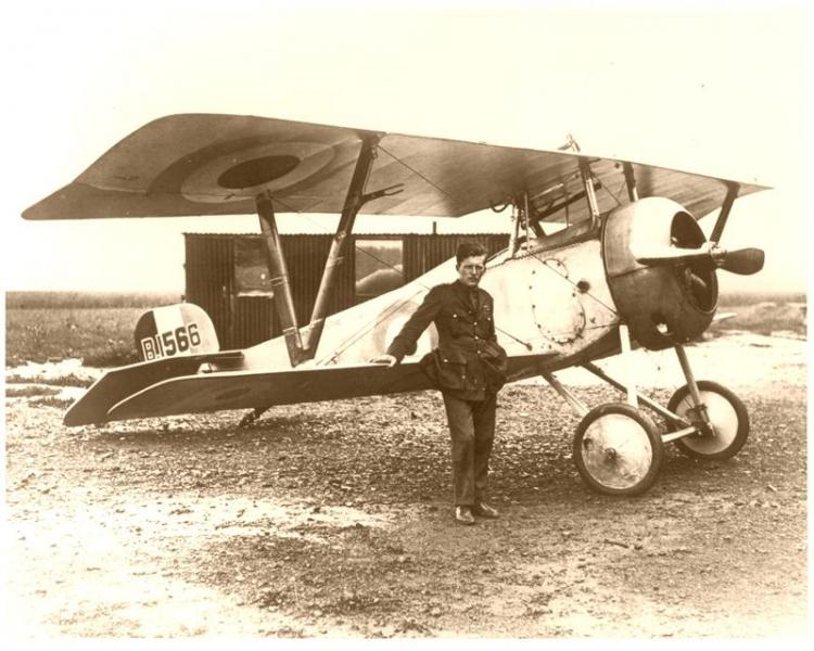 billy bishop nieuport.jpg