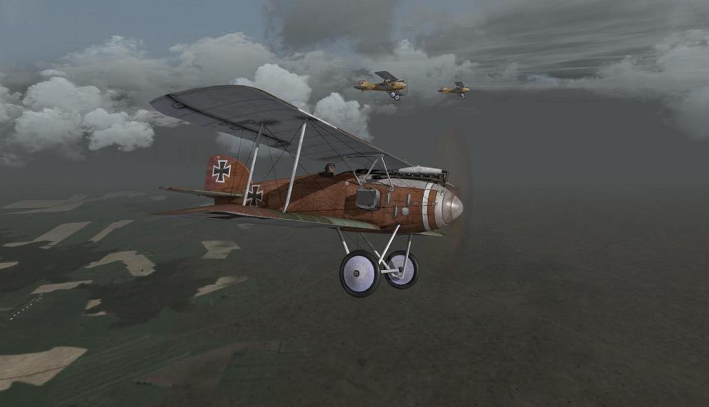 Red ace squadron 2 crack. free download software pencari keygen. nascar 14