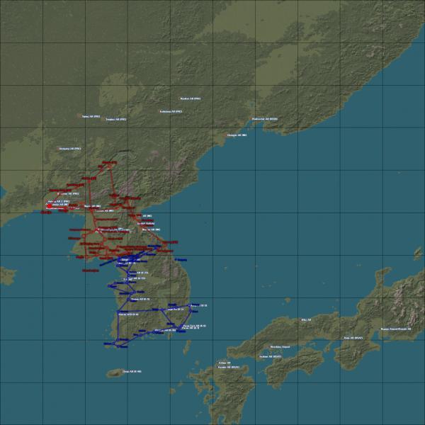 Warmap.jpg