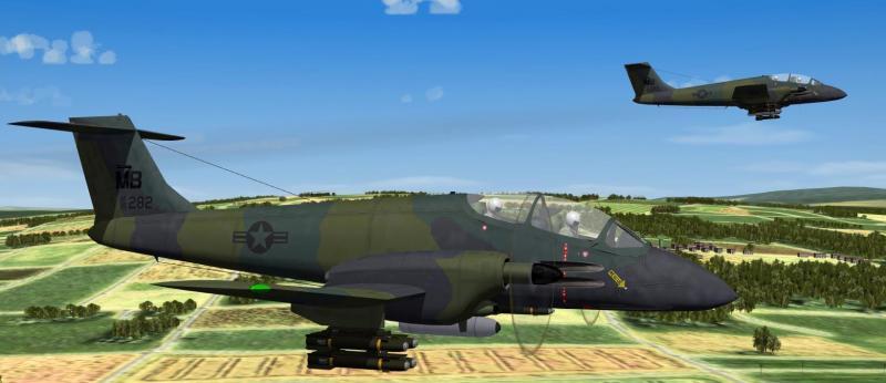 USAF Cyclone-1.jpg