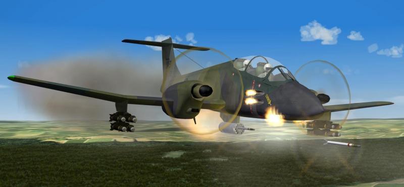 USAF Cyclone-2.jpg