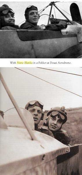 Boelcke_and Friend_Nurse Blanka.jpg