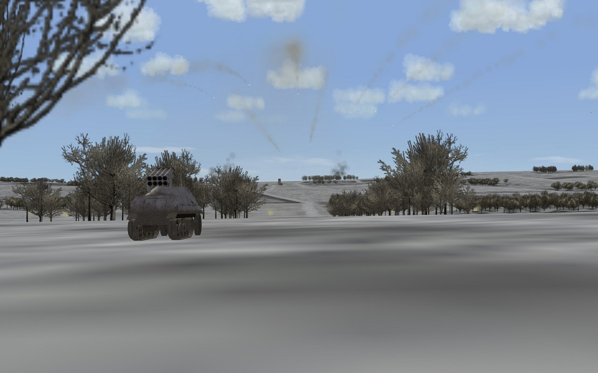 PanzerWerfer-2.jpg