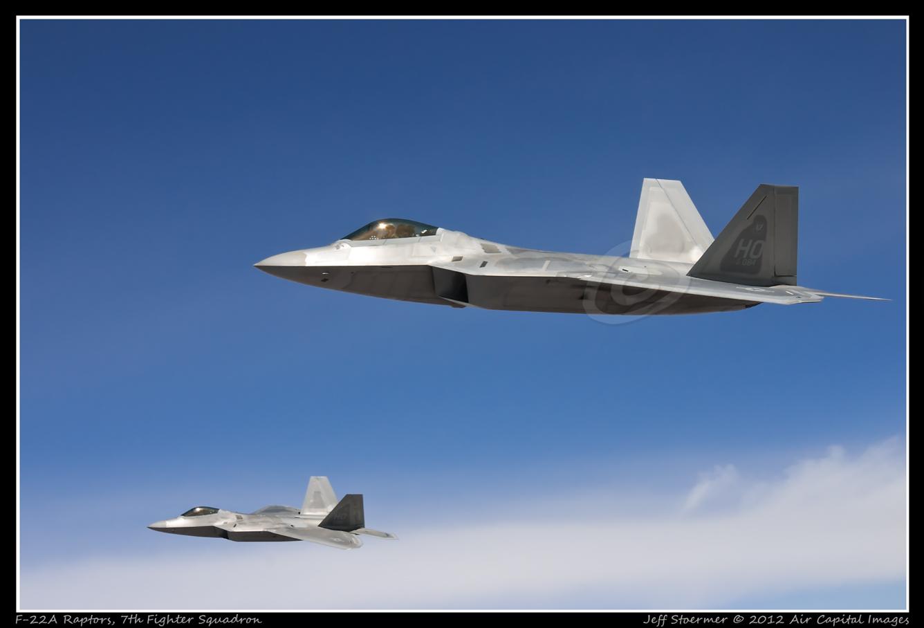 F-22A 2-Ship Rage Flight A-to-A NM 09052012 A sm.jpg