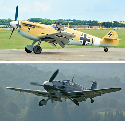 TWO Me-109's.jpg