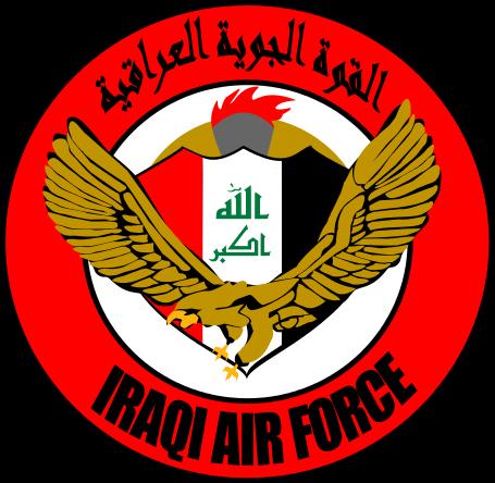 455px-Iraqi_Air_Force_Emblem_svg.png