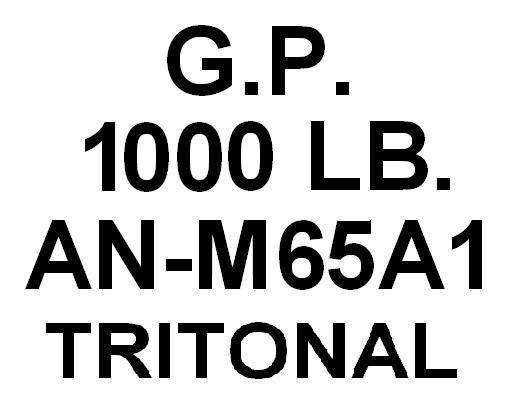 post-38143-0-07756100-1431028382.jpg
