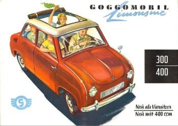 gogLim7a-prosp.JPG