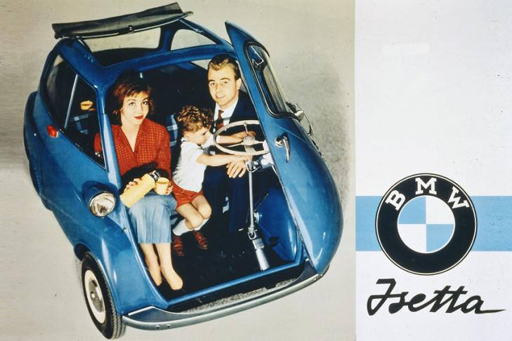 BMW-Isetta-729x486-4e385afd4e133da0.jpg