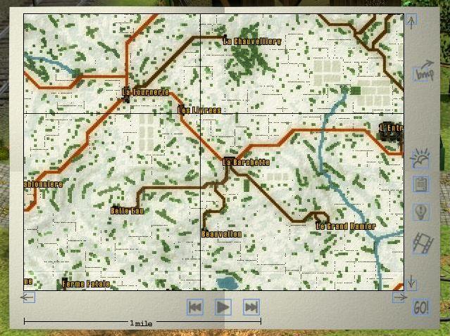 St Bart map stock.jpg