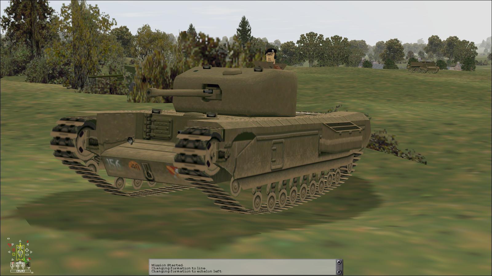 Enter the Tigers 5.jpg