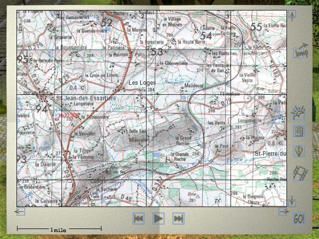St Bart map scan.jpg
