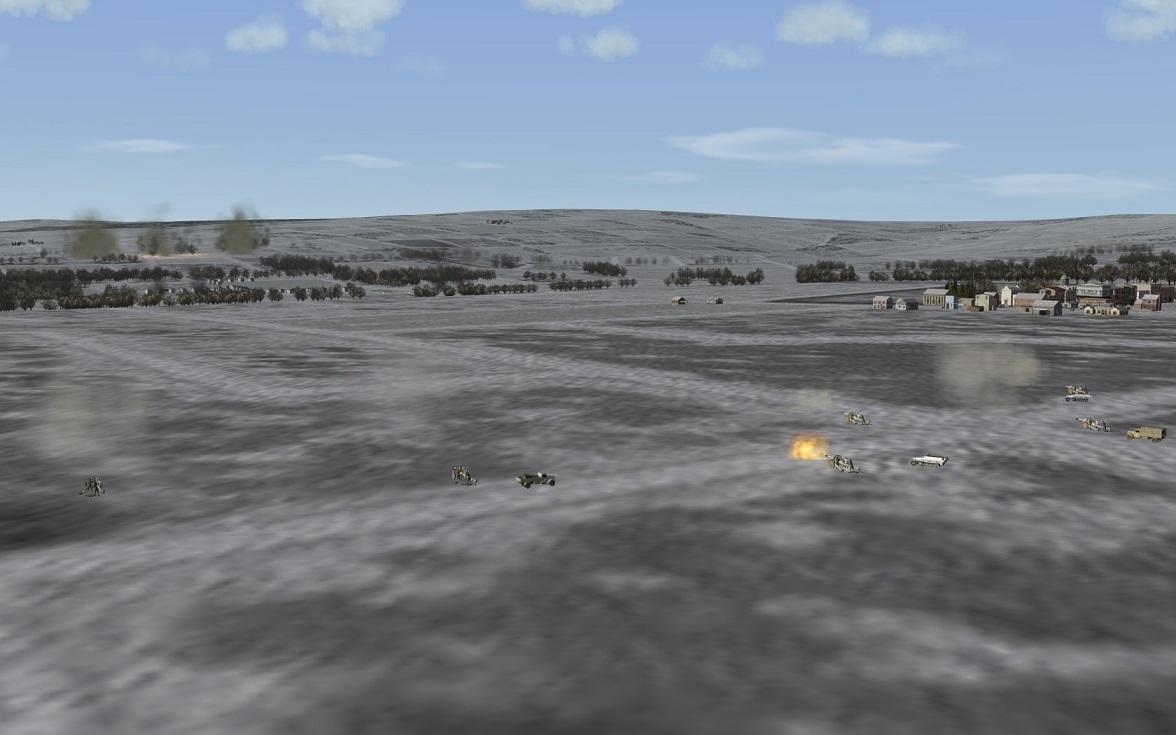 Dasburg Artillery.jpg