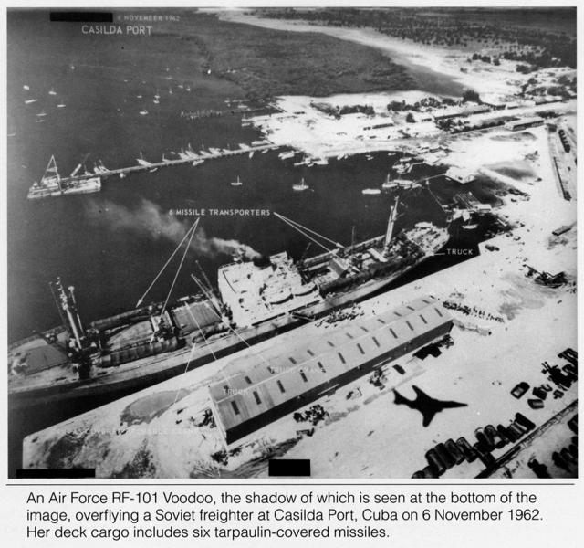 F-101-imagery.jpg