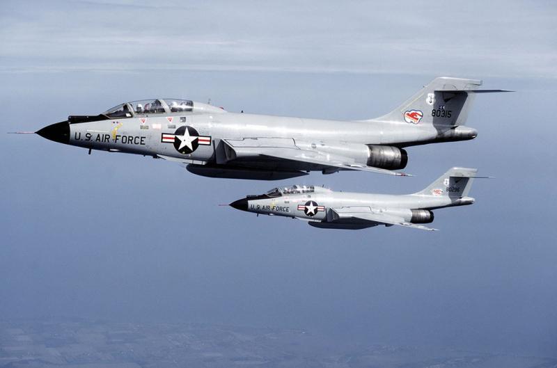 F-101-Vodoo.jpg