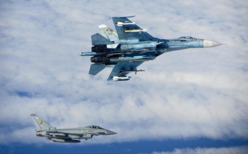 Tiffie&Typhoon35.jpg