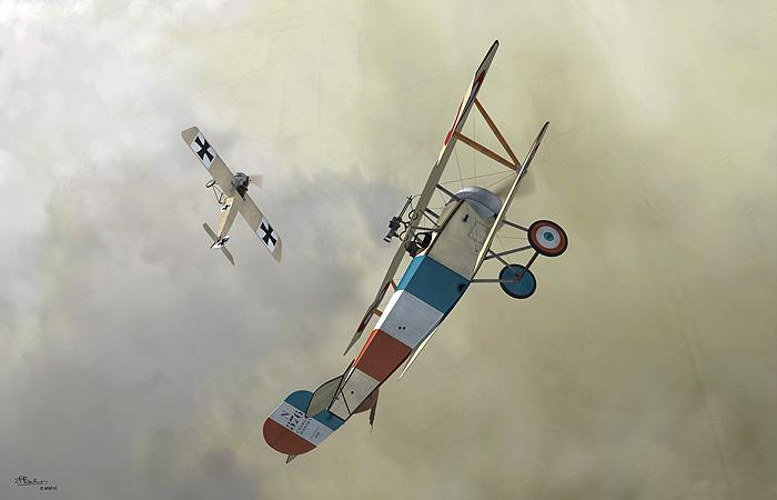 Nieuport N.11.jpg