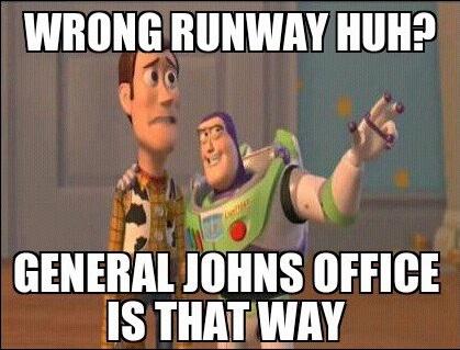 Buzz_Woodie_wrong runway.jpg