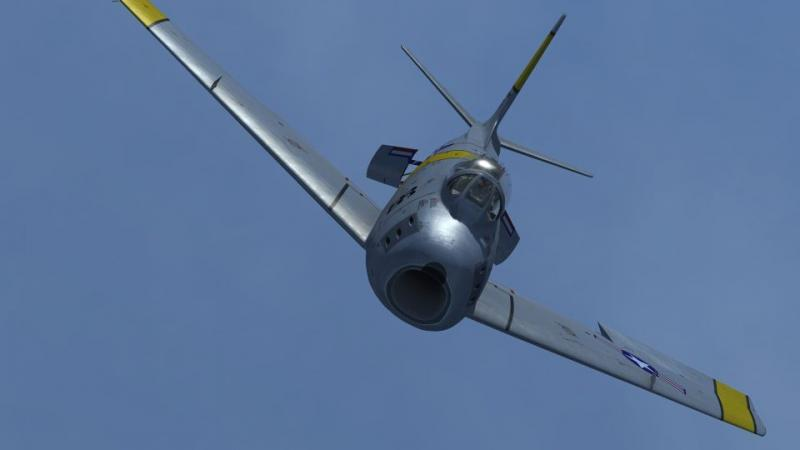 F86F-1.jpg