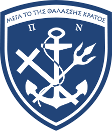 Hellenic_Navy_Seal.png
